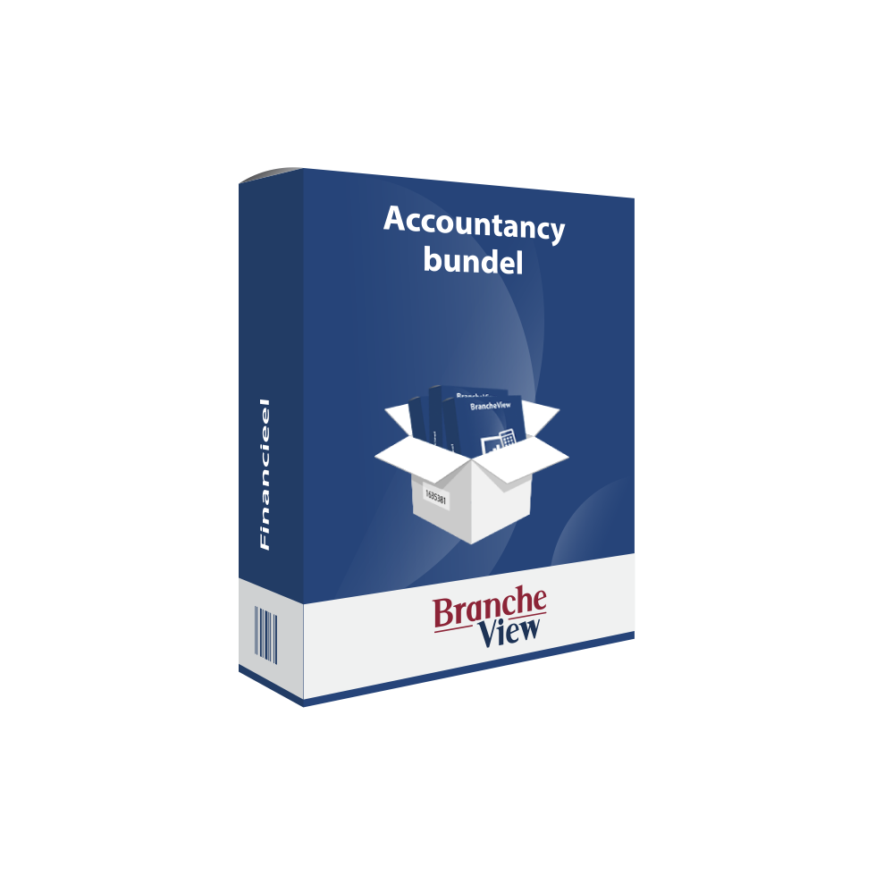 Accountancy Bundel