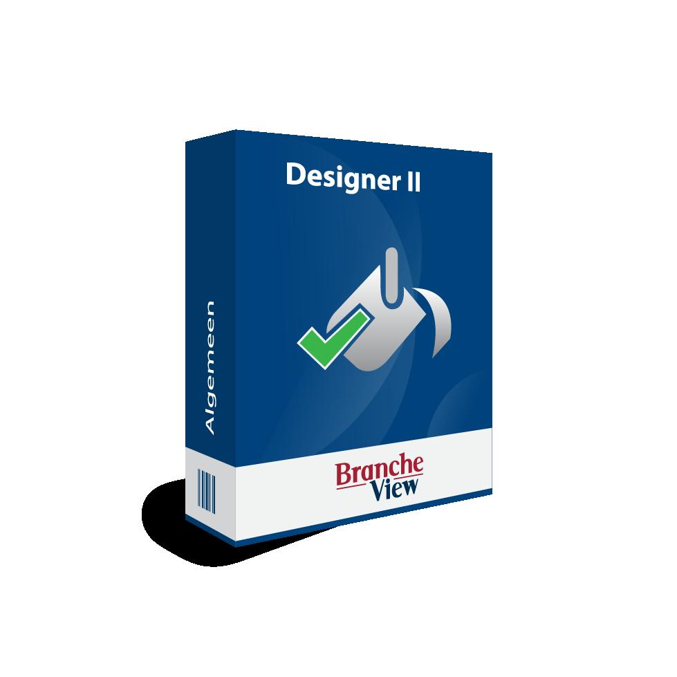 Designer II